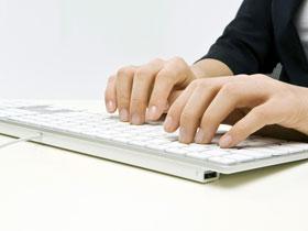 从SEO角度出发,我们应该禁止搜索引擎对网站分页的抓取