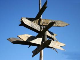 如何在网站策划中做好导航设计