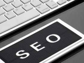 SEO新手初次做网站优化的工作怎么样开展