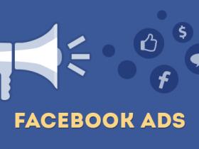 Facebook广告内部是如何寻找目标受众的?