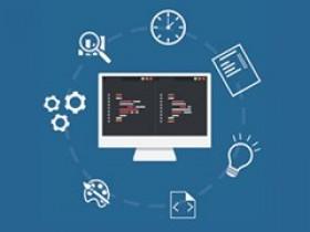 从搜索引擎优化角度探讨seo优质博客包含的核心