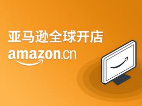 彪哥《亚马逊全球开店顾问式学习社群》
