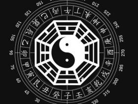 六爻视频合集(17套 138.39G)