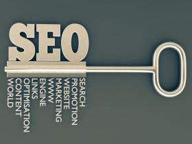 谷歌优化关键词选择挖掘 google seo KeyWords