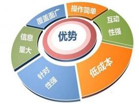 公司网站seo优化_网络营销的优势与劣势