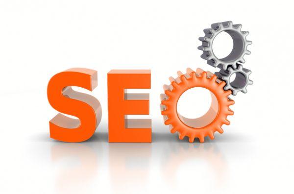 SEO推广关键词挖掘和分类